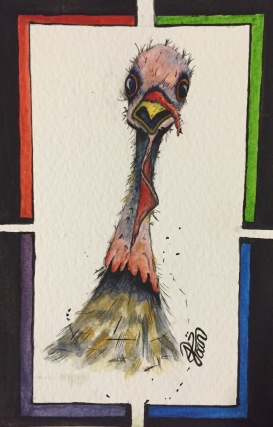 mid-week-painting-turkey